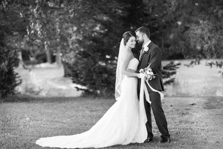 Farm wedding baltimore maryland